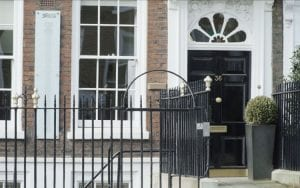 36 Bedford Row London