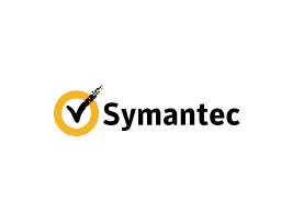 Symantec Systems