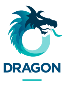 Dragon IT Support