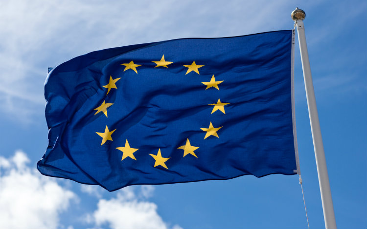 EU proposals on connectivty
