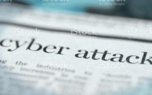 Cyber crime news