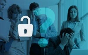 Dangers of Cyber Crime
