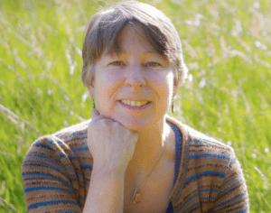 Clare Evans Productivity Coach